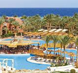 Hotel Club Magic Life Imperial Sharm El Sheikh *****