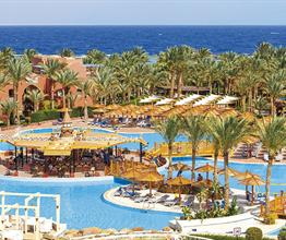 Hotel Club Magic Life Imperial Sharm El Sheikh
