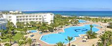 Hotel Vincci El Marilia