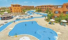 Hotel Garden Dream Lagoon Beach Resort