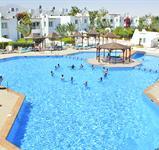 Hotel Menaville Safaga resort ****