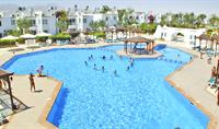 Hotel Menaville Resort ****