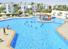 Hotel Menaville Safaga resort