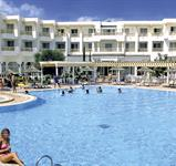 Hotel Houda Yasmine ****
