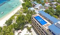 Hotel Season Paradise ***