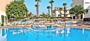 Hotel Bq Can Picafort ****
