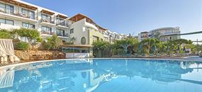 Hotel Arminda & Spa