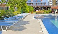 Hotel Condor ***