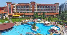 Hotel Chrisantema
