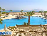Hotel Aurora Cyrene Resort