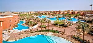 Hotel Laguna Vista Beach Resort *****