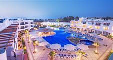 Hotel Old Vic Resort ****