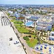 Hotel Aljazira Beach & Spa ***
