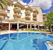 Hotel Illot Suites & Spa