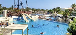 Hotel Kipriotis Village ****