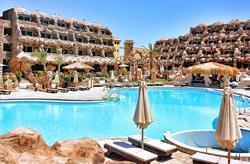 Hotel Caves Beach Resort ****+