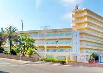 Hotel Porto Playa