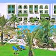 Magic Hotel Nerolia & Spa ****