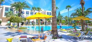 Hotel Nerolia & Spa ****