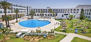 Hotel Le Soleil Bella Vista ****
