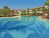 Hotel Aonang Villa Resort ****