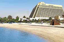 Hotel Radisson Blu Resort Sharjah
