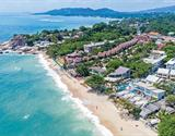 Hotel White Sand Samui Resort **