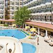 Hotel Monte Carlo ****