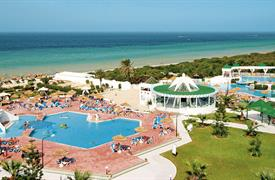 Hotel Helya Beach & Spa