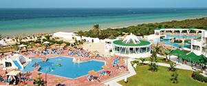 Hotel Helya Beach & Spa