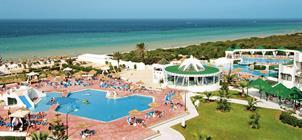 Hotel Helya Beach & Spa ***