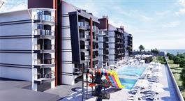 Hotel Grand Uysal