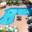 Hotel Grecian Fantasia Resort ***