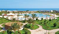 Hotel Gorgonia Beach *****