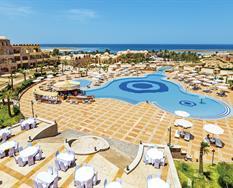 Hotel Utopia Beach Club ****