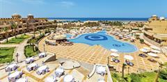 Hotel Utopia Beach Club