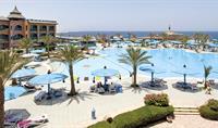 Hotel Dreams Beach Marsa Alam ****