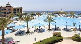 Hotel Dreams Beach Marsa Alam