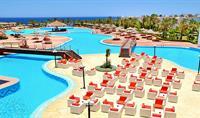Hotel Fantazia Resort ****
