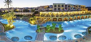 Hotel Lindos Imperial Resort & Spa *****