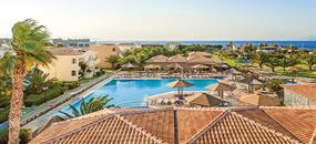Hotel Akti Beach Club