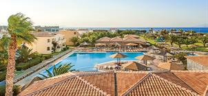 Hotel Akti Beach Club ****