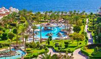Hotel Serenity Makadi *****