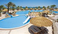 Hotel Lotus Bay ****