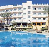 Hotel Sea Garden ***