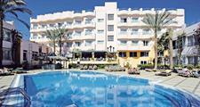 Hotel Sea Garden
