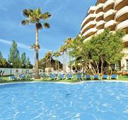 Hotel Blue Sea Gran Playa