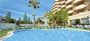 Hotel Blue Sea Gran Playa ***