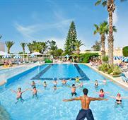 Hotel Dessole Abou Sofiane Resort