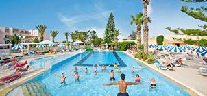Hotel Dessole Abou Sofiane Resort ****